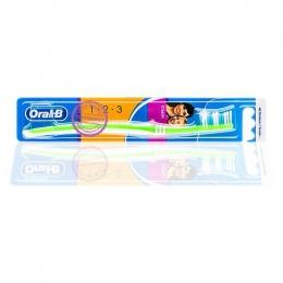 مسواک اورال بی Oral-B